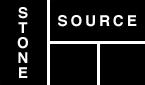 Stone Source Logo