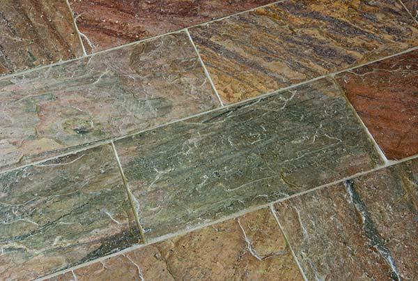 Slate Basalt And Natural Quartzite Tiles Stone Source