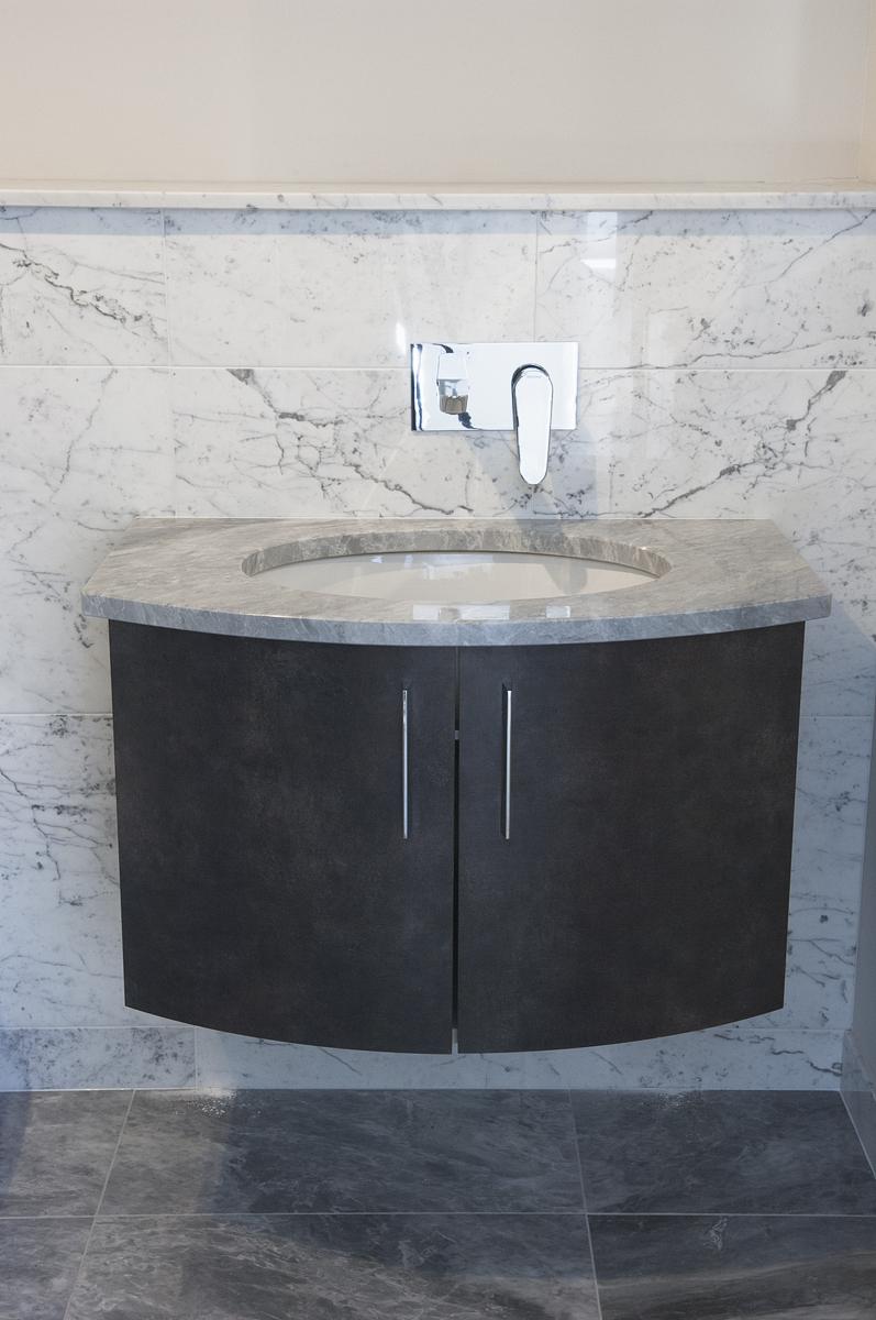 Italian bathroom fittings - Upstairsroomthree18 Upstairsroomtwo3 Upstairsroomone2