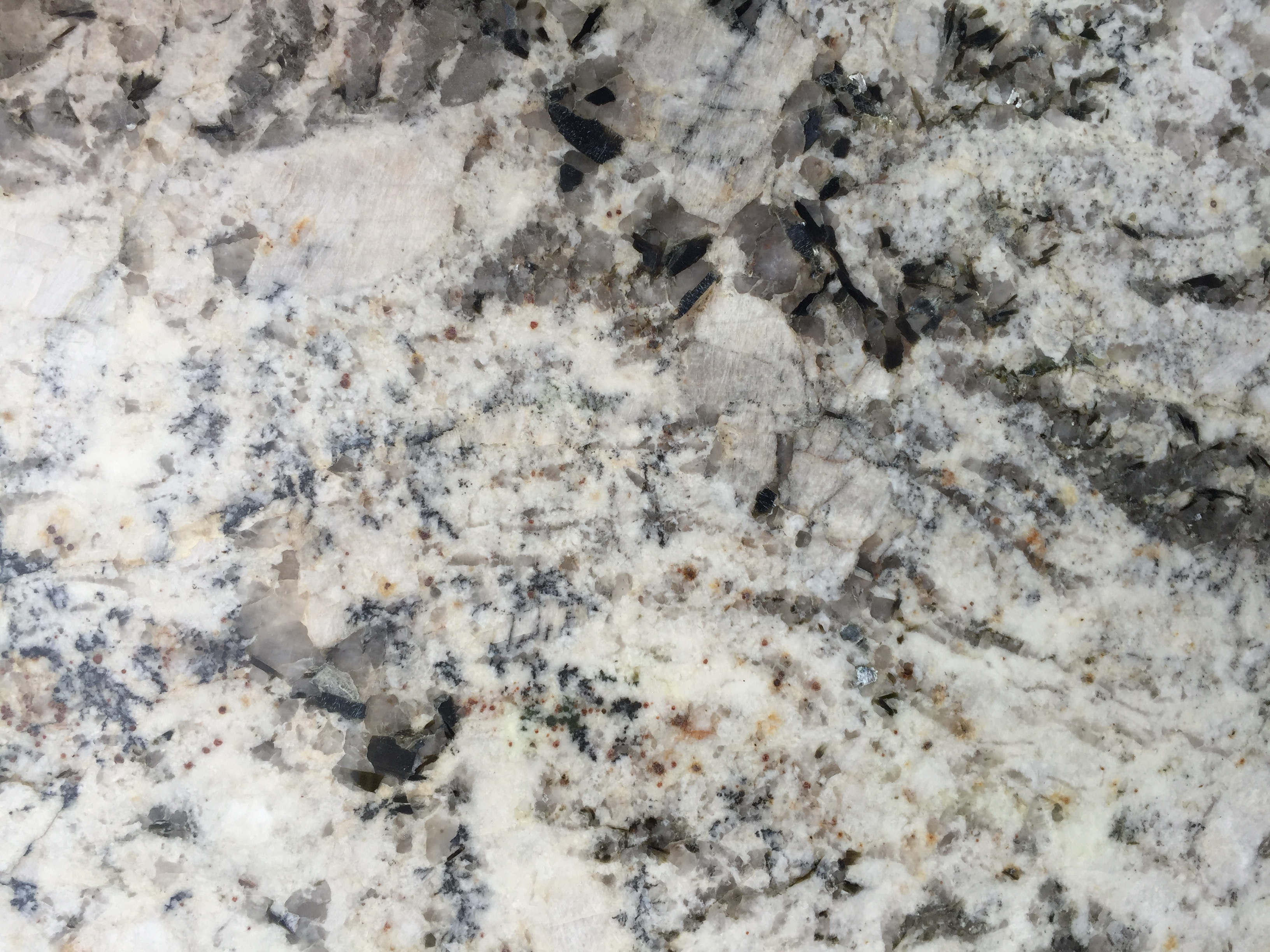 Marble And Granite Stone Source