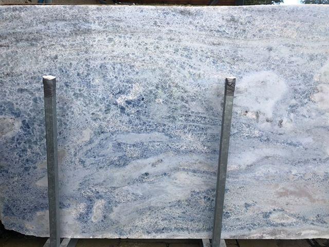 Calcite Caraibica